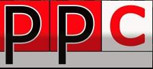 Davao Branch PPC Asia Corp hiring