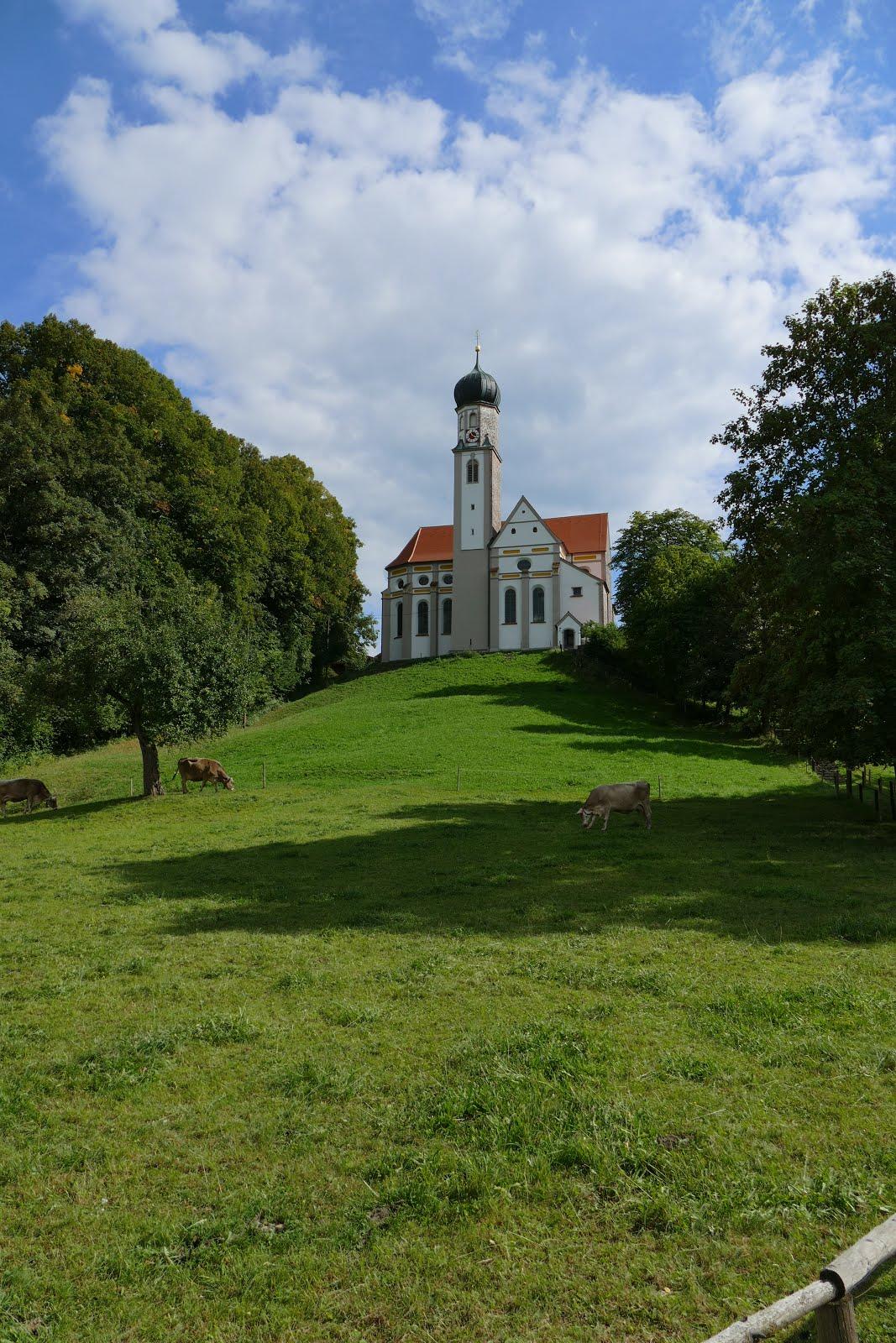 Hörmannshofen