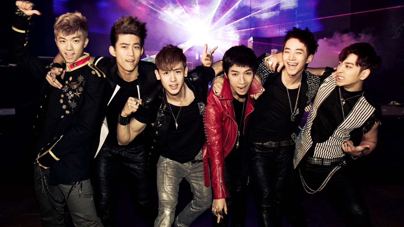 enlarge 2pm 투피엠 wallpaper hd 2pm 투피엠 wallpaper hd 2