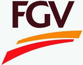 Felda Global Venture