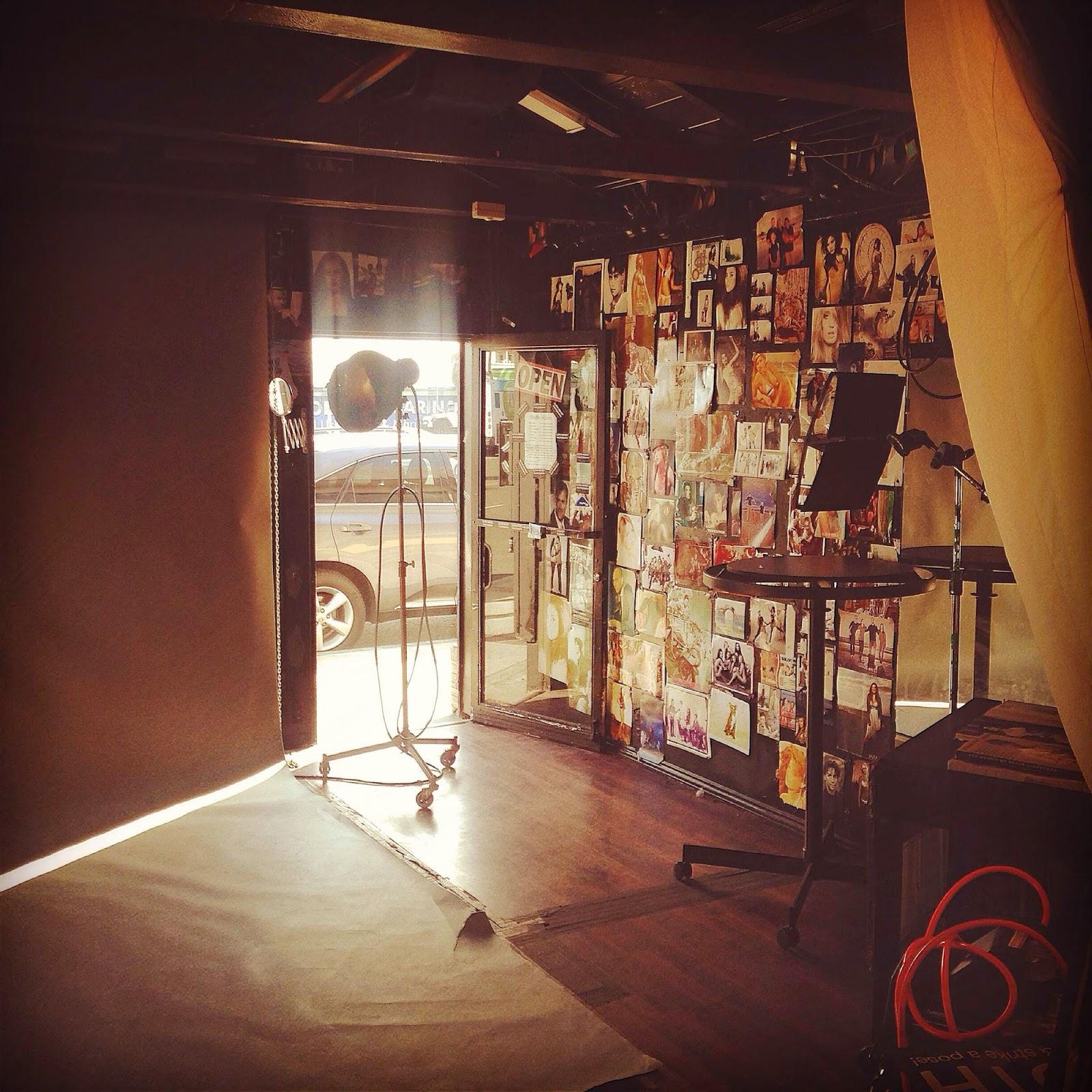 Orange County 39 S Premiere Interior Designers Skd Studios In Newport Beach Specializing In Kitchen