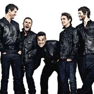 Take That - Love Love Lyrics | Letras | Lirik | Tekst | Text | Testo | Paroles - Source: mp3junkyard.blogspot.com