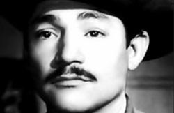Javier Solis - Muchacha Bonita