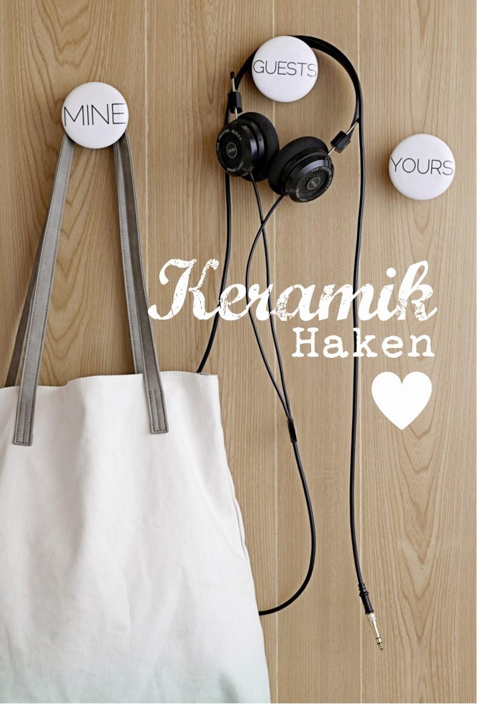 http://www.shabby-style.de/keramik-haken-set-yours-mine-guest