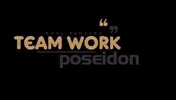 (مميز) Download | Poseidon ❥ [العَمْلَ مُكْتملَ],أنيدرا