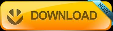 http://www.mediafire.com/download/iwyjn9qrc9flzf4/BMW+520d+F10+Dubai+Police.rar