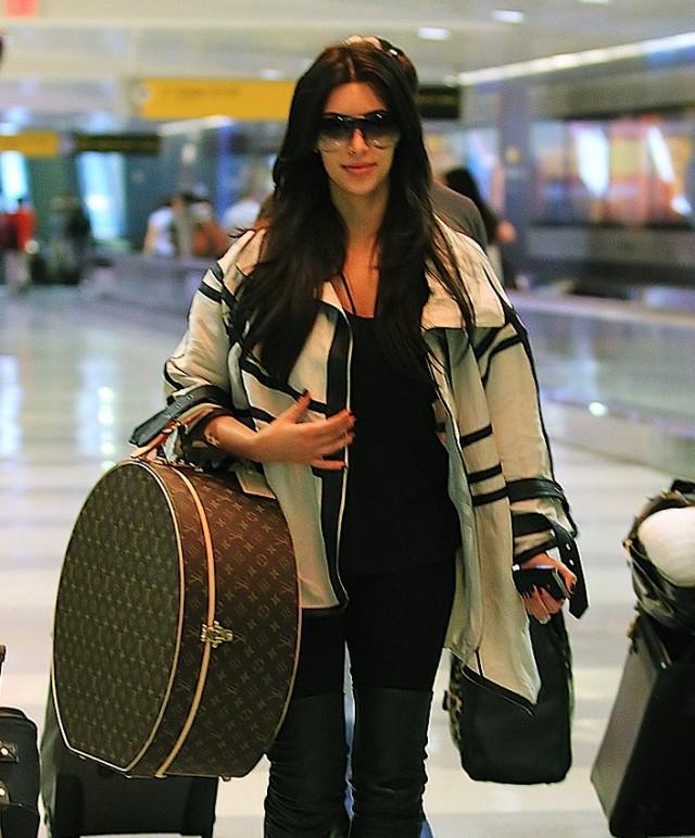 buy louis vuitton luggage