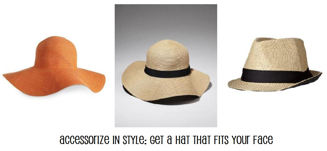 floppy-fedora-hats