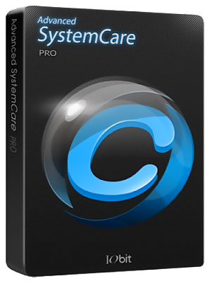 Advanced System Care 9.0.3 Full 2016 Full Türkçe İndir