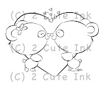 2 Cute Ink Digi Shop!