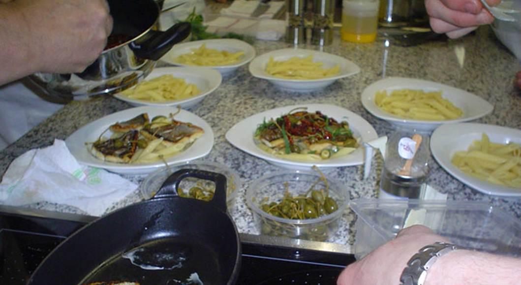 les pommes de terre d 39 alsace partenariat avec cuisine
