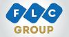 Chung cư FLC Green Apartment - FLC Group