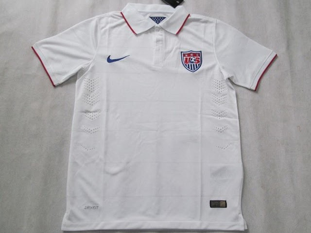 Jual+Jersey+Amerika+Home+World+Cup+Piala+Dunia+2014+Official+1