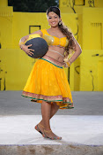 Ester Noronha Photos from Bheemvaram Bullodu-thumbnail-15