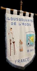 http://lousgouyatsdeladou.free.fr/