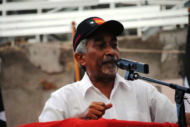 """Timor-Leste: """"A Língua Portuguesa não é do colonialismo mas Língua do povo"""" - Mari Alkatiri"""