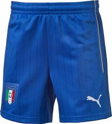 berita bocoran jersey dan celana Celana timnas italia away Euro 2016 di enkosa sport toko online terpercaya