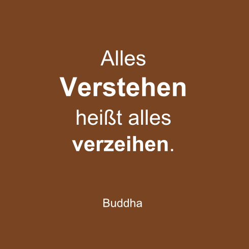Weisheiten Und Zitate Weisheiten Und Zitate In Bildern Zen