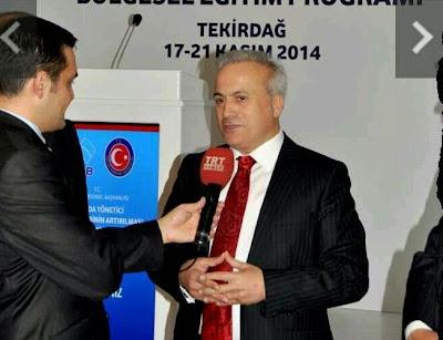 4/C Taslağı Çalışma Bakanı Faruk Çelik in İmzasına Sunulacak