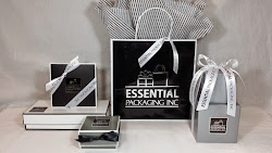 Essential Packaging Inc.