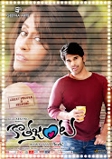 Kotha Janta Movie Wallpapers and posters-thumbnail-1