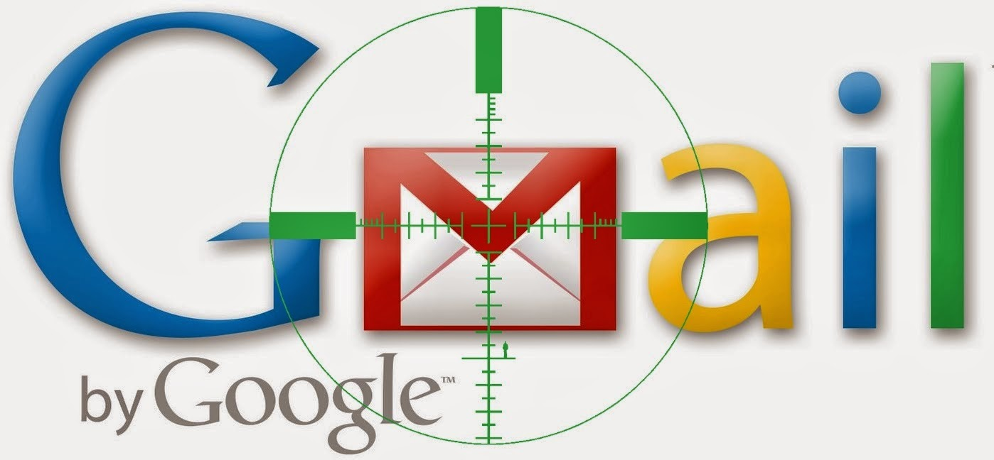 Gmail Wasn't Hacked But You Still Could Be Vulnerable