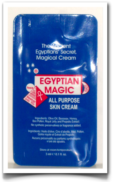 egyptian magic cream deutschland kartenspiele