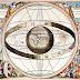 O modelo Geocêntrico de Ptolomeu