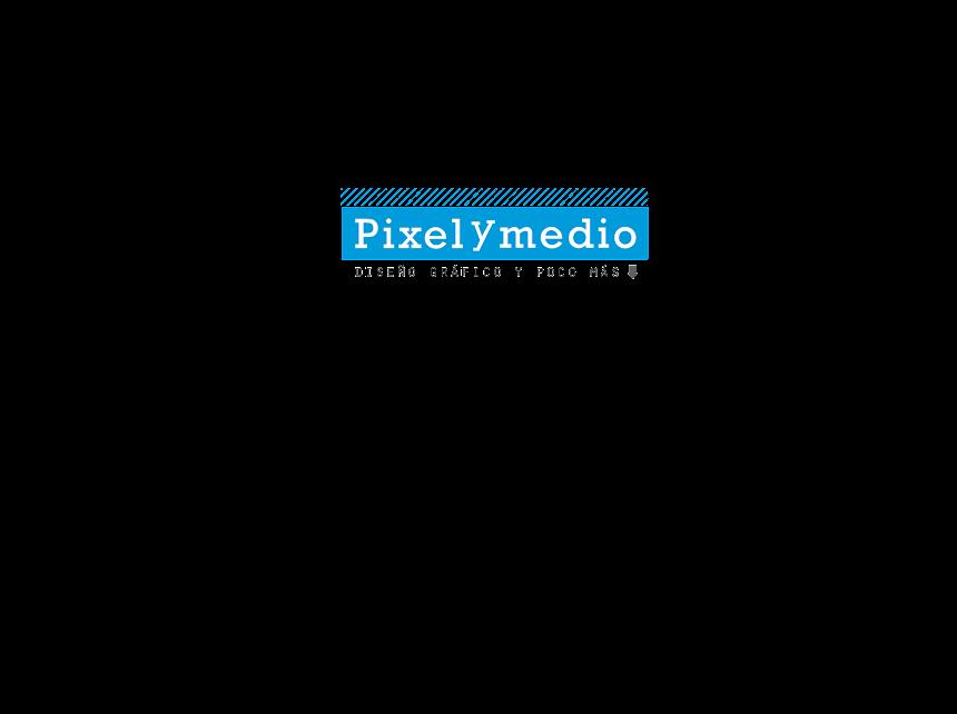 PIXELYMEDIO
