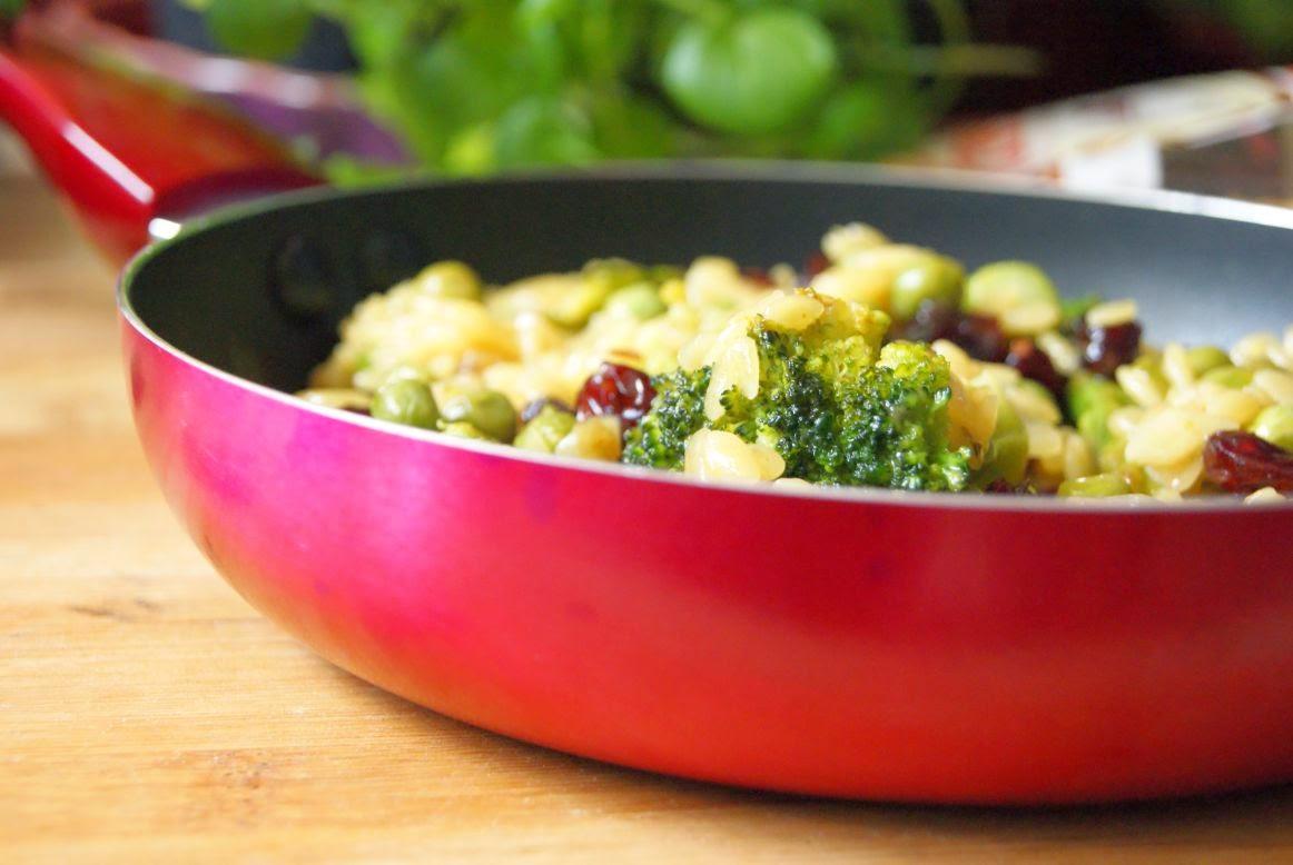 Kaszotto, rissotto, makaronotto, wloskie przepisy, smaczna kuchnia, latwe przepisy, zawsze wychodzi, polecam blog