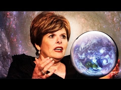 'Prophecy for the Philippines by Cindy Jacobs' Video Goes Viral; Animation News Company Challenges 2009 'Predictions'