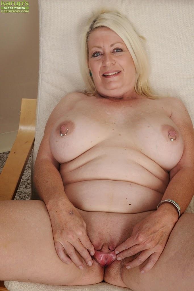 unblog proxy nude pics