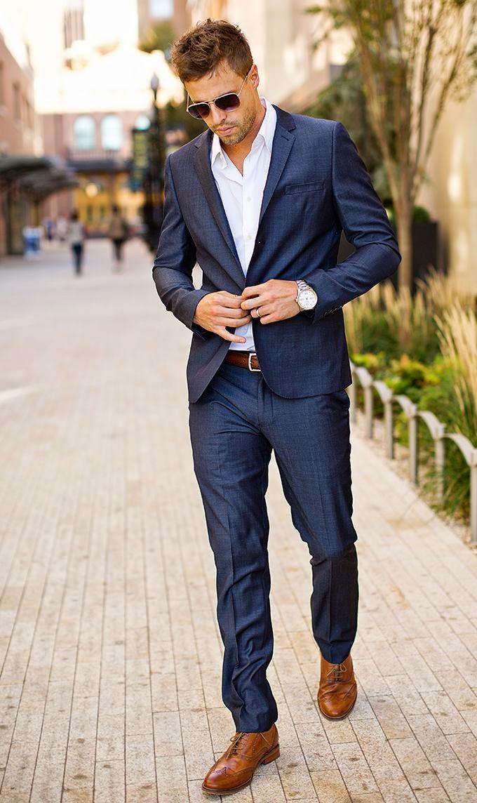 Party Wear Pant Coat Designs 2017 2018 For Men