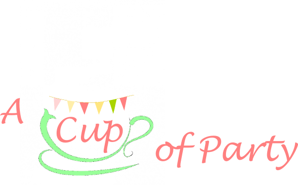 A Cup of Party