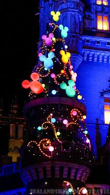 東京迪士尼樂園, Tokyo Disneyland, castle, 城堡