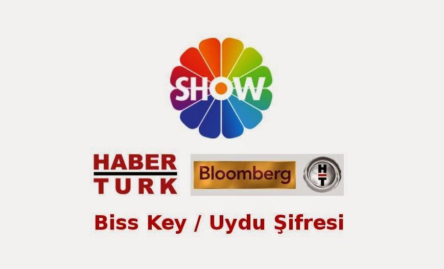 show_tv_haberturk_bloomberght_biss_key