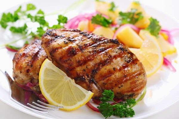 15 Delicious Weight Watchers Dinner Recipes | All Top Food