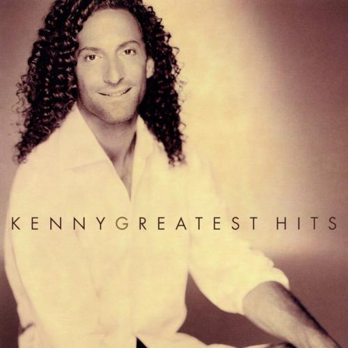 kenny g com: