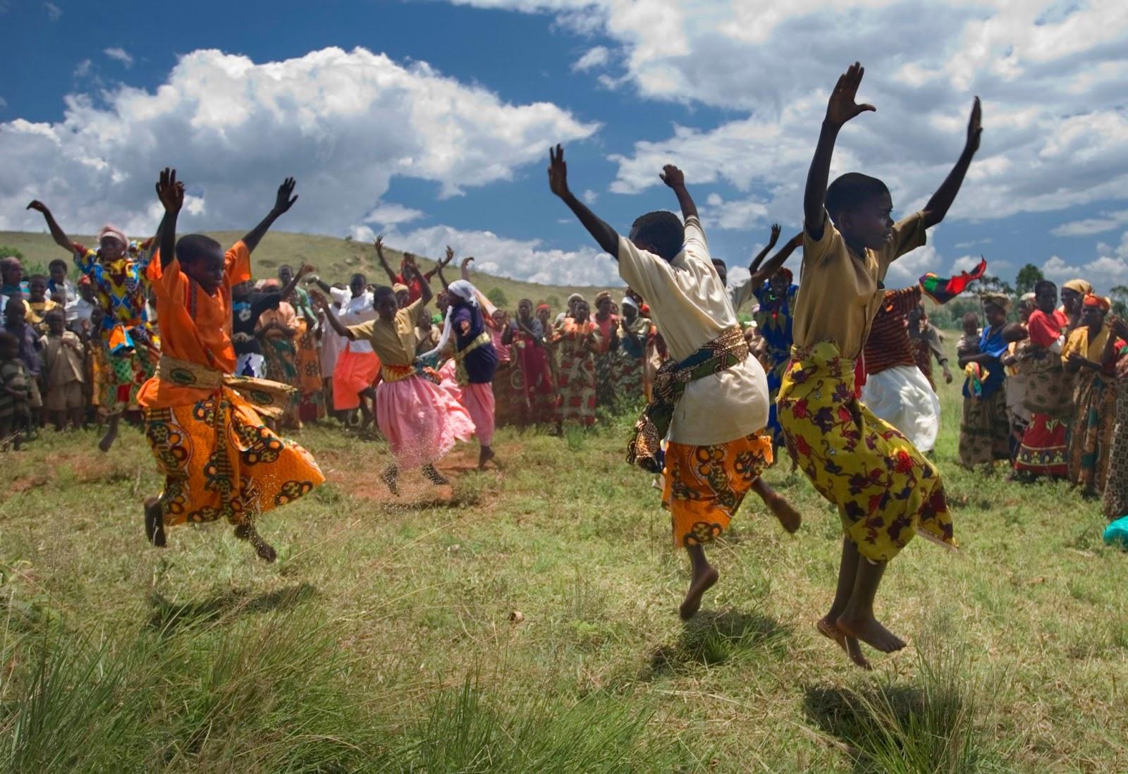 burundi - photo #48