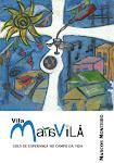 Vila Maravila 2