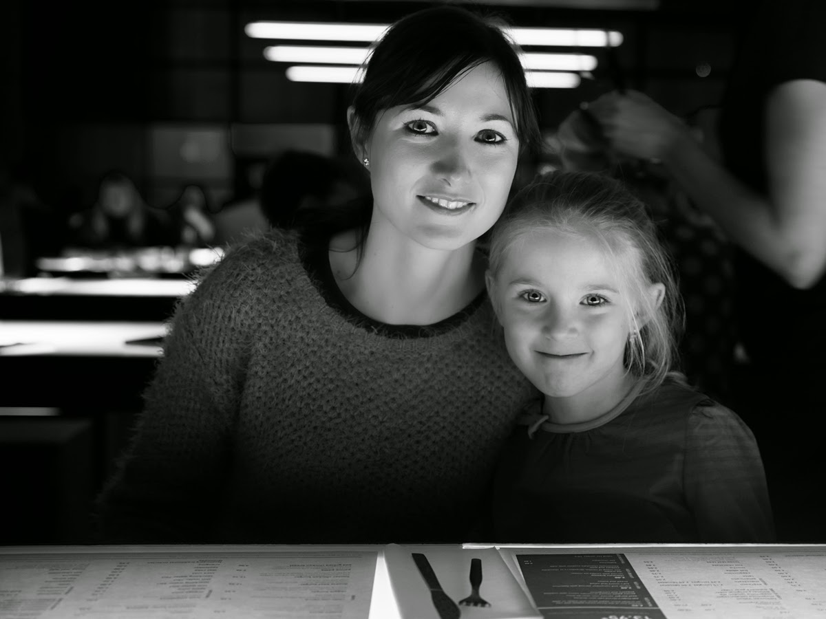 black and white, half term break, adventure, friends, todaymyway.com