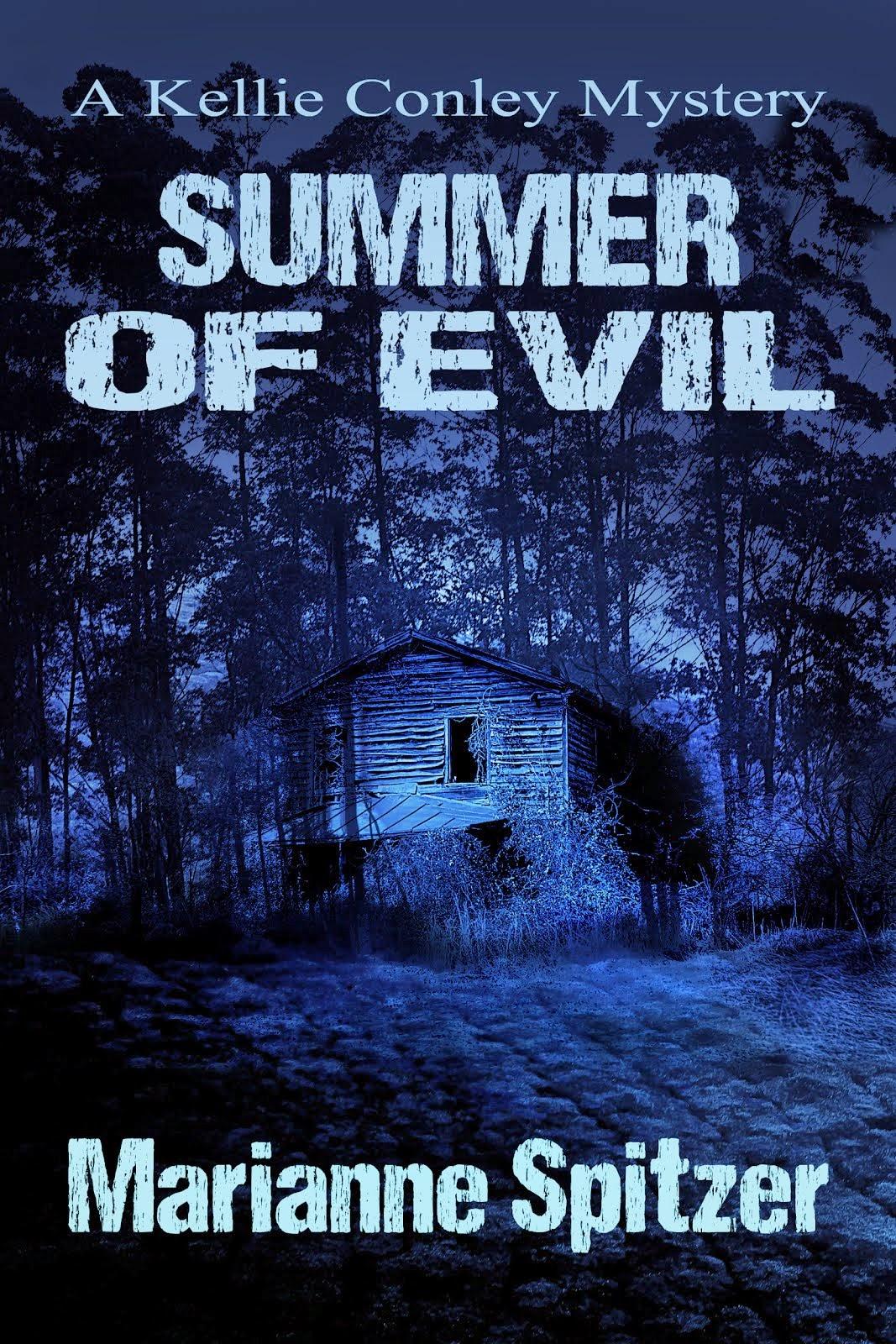 Summer of Evil