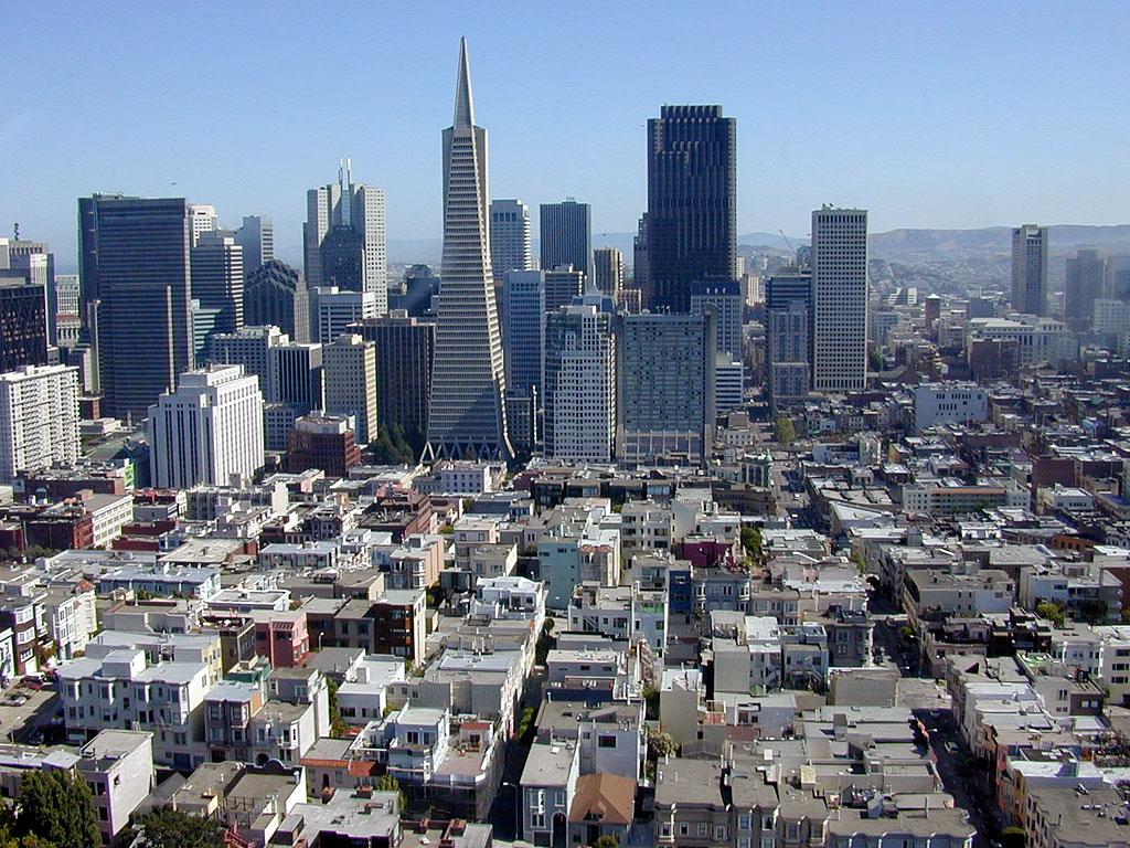 San Francisco S... Sanfrancisco