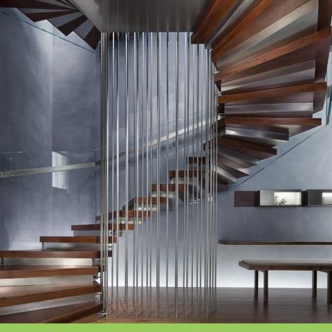 Jewellery Store Interior Design