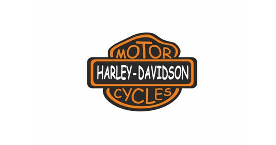 Panduan Lengkap Mendesain Logo