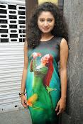 Vishnu Priya latest glam pics-thumbnail-17