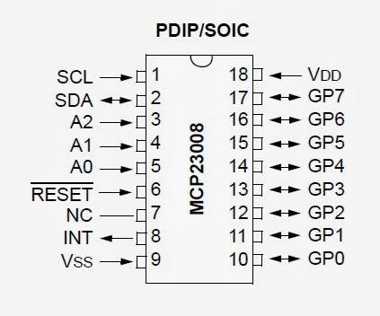 delphi radio wiring diagram with Delphi Radio Wiring Diagram on Delphi Radio Wiring Diagram likewise SIEMENS Car Radio Wiring Connector together with 377458012493504046 as well Delphi Delco Wiring Diagram likewise Car Stereo Wiring Harness Adapters.