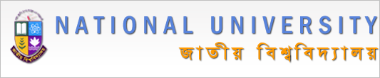 NU Honours 4th year exam results 2014, NU Honours 4th results 2014.
