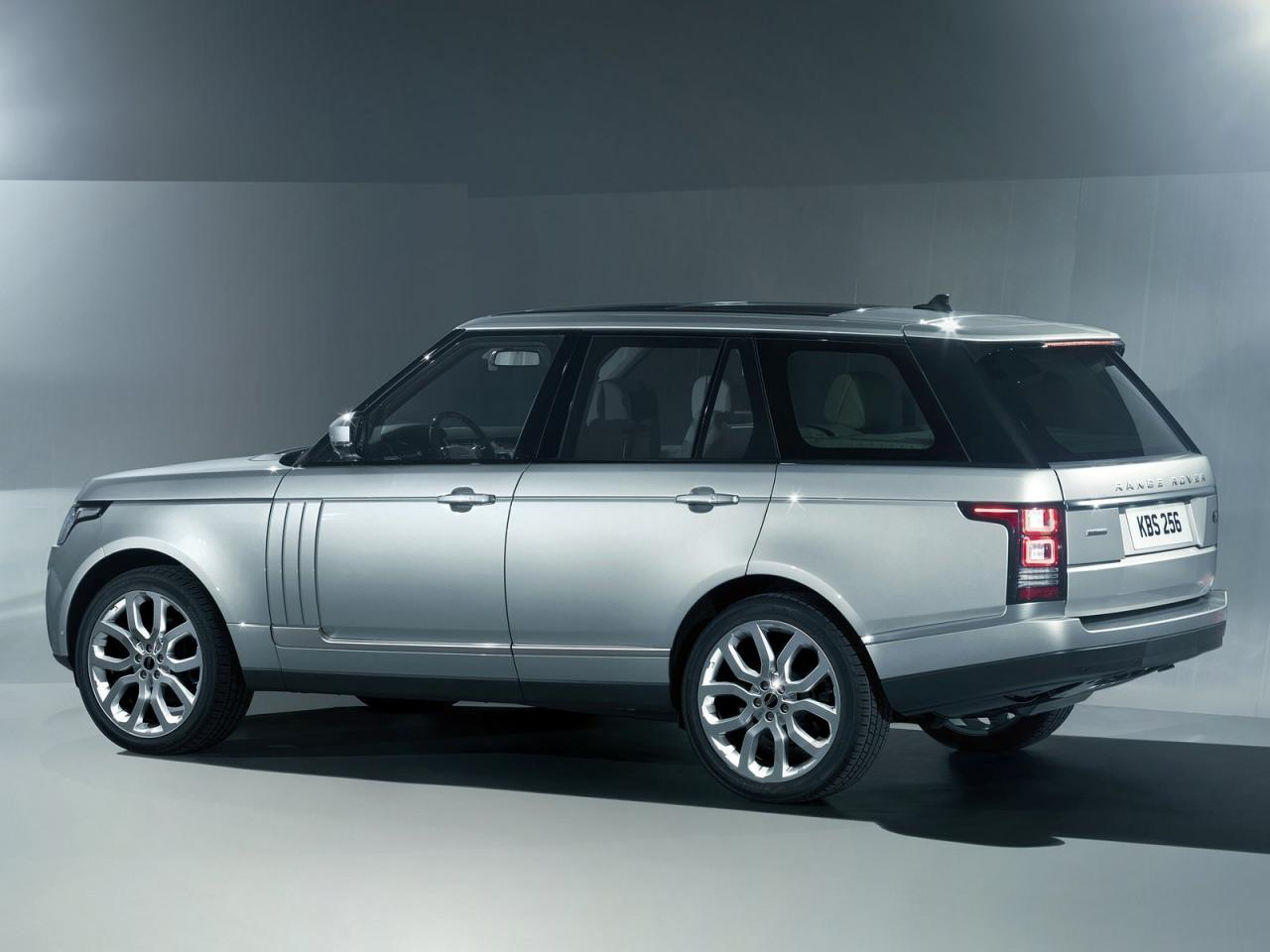 Range+Rover+2.jpg