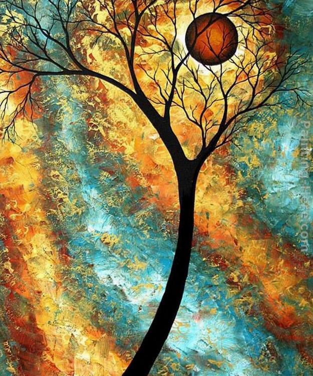 Cuadros pinturas oleos cuadros verticales de paisajes for Cuadros verticales grandes